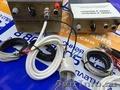 Продаем заводские электроудочки от производителя компании Fisher - Изображение #2, Объявление #1604626
