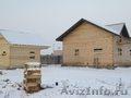 Строительство зимой брусовых домов, бань.  - Изображение #5, Объявление #459820