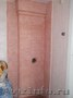 Отделка печей, каминов, барбекю кафелем, штукатуркой. Красноярск - Изображение #5, Объявление #1289043