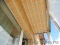 Внутренняя обшивка балконов, лоджий. - Изображение #4, Объявление #724920