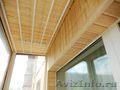 Утепление, обшивка балконов, лоджий  - Изображение #4, Объявление #905591