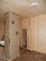 Отделка  деревянного дома, бани, дачи. Ремонт, строительство. Красноярск - Изображение #5, Объявление #848844