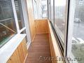 Внутренняя обшивка балконов, лоджий. - Изображение #5, Объявление #724920