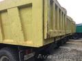 Самосвал TATRA T 815-250S01 - Изображение #5, Объявление #1600707