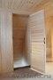 Отделка  деревянного дома, бани, дачи. Ремонт, строительство. Красноярск - Изображение #3, Объявление #848844