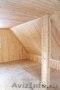 Отделка  деревянного дома, бани, дачи. Ремонт, строительство. Красноярск - Изображение #8, Объявление #848844