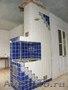 Отделка печей, каминов, барбекю кафелем, штукатуркой. Красноярск - Изображение #7, Объявление #1289043