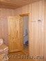 Деревянные постройки. Забор. Беседка. Двери. Баня.  - Изображение #5, Объявление #733168