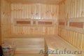 Отделочные работы в деревянных домах, банях. - Изображение #3, Объявление #465843