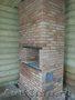 Печное отопление в доме. Красноярск. - Изображение #10, Объявление #1283878