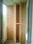 Внутренняя обшивка балконов, лоджий. - Изображение #8, Объявление #724920