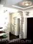 Ремонты в квартирах от мелких до капремонта. Низкие цены. Красноярск - Изображение #3, Объявление #1556835