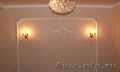 Ремонты в квартирах от мелких до капремонта. Низкие цены. Красноярск - Изображение #5, Объявление #1556835
