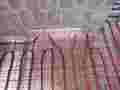 Услуги сварщика, сантехника. Красноярск - Изображение #8, Объявление #1544919