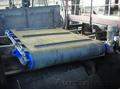 Подвесные железоотделители СМПА, СМПА-М и СМПА-ТМ - Изображение #2, Объявление #1607524