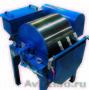Барабанные магнитные сепараторы серии МБС - Изображение #2, Объявление #1608580