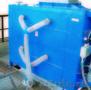 Валковые магнитные сепараторы серий СМВИ-1 и СМВИ-2 - Изображение #2, Объявление #1608731