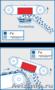 Подвесные железоотделители СМПА, СМПА-М и СМПА-ТМ - Изображение #3, Объявление #1607524