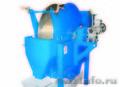 Барабанные магнитные сепараторы серии МБС - Изображение #3, Объявление #1608580