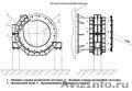 Магнитный сепаратор серии УМС - Изображение #3, Объявление #1608846