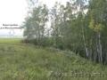 Участок в мкр.Константиновский (Кемпинг) - Изображение #6, Объявление #1607424