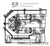 Конвейера скребковые типа КСГС - Изображение #3, Объявление #1605518