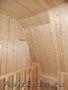 Внутренняя отделка дома вагонкой. Изготовление и монтаж лестниц.  - Изображение #5, Объявление #833240
