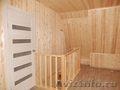Капитальный и косметический ремонт в квартирах, дачных домах. , Объявление #182064