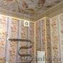 Капитальный и косметический ремонт в квартирах, дачных домах.  - Изображение #8, Объявление #182064