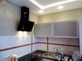 Капитальный и косметический ремонт в квартирах, дачных домах.  - Изображение #6, Объявление #182064