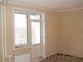 Ремонт в квартирах, офисах, частных домах.  - Изображение #8, Объявление #600579