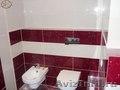 Ремонт ванной, санузла под ключ. Красноярк  - Изображение #9, Объявление #847617