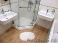 Ремонт ванной, санузла под ключ. Красноярк  - Изображение #10, Объявление #847617