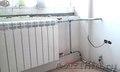Замена батарей на алюминиевые радиаторы. - Изображение #2, Объявление #467828