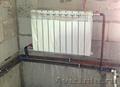 Замена батарей на алюминиевые радиаторы. - Изображение #10, Объявление #467828