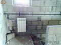 Замена радиаторов.Красноярск - Изображение #9, Объявление #116467