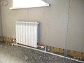 Замена батарей на алюминиевые радиаторы. - Изображение #8, Объявление #467828