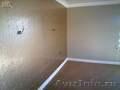 Капитальный и косметический ремонт в квартирах, дачных домах.  - Изображение #10, Объявление #182064