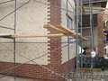 Фасады вентилируемые, мокрые, комбинированные.  - Изображение #3, Объявление #924812