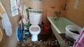 Продам дом 100 кв.м. в два этажа - Изображение #3, Объявление #1611695