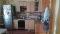 Продам дом 100 кв.м. в два этажа - Изображение #4, Объявление #1611695