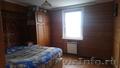 Продам дом 100 кв.м. в два этажа - Изображение #5, Объявление #1611695