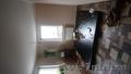 Продам дом 100 кв.м. в два этажа - Изображение #6, Объявление #1611695