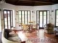 Ремонт в квартирах, офисах, частных домах.  - Изображение #9, Объявление #600579