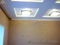 Отделочные работы по монтажу потолка. - Изображение #6, Объявление #843640