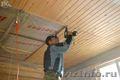 Отделочные работы по монтажу потолка. - Изображение #9, Объявление #843640