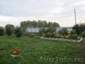 Коттедж в с.Совхоз Сибиряк - Изображение #5, Объявление #1618105