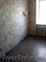 Комната по ул. Быковского,  3,  Советский р-н