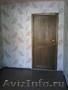 Комната по ул. Быковского, 3, Советский р-н - Изображение #2, Объявление #1620386