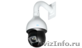 Видеонаблюдение систем безопасности